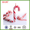 New arrive 2015 christmas ornaments candy cane tree decoration