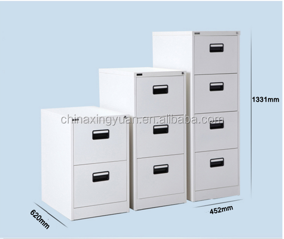 234 drawer cardboard storage cabinet
