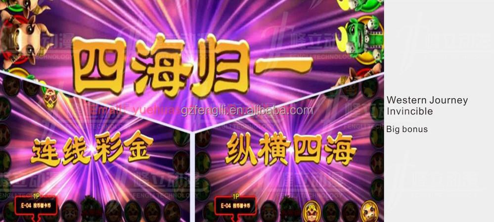 online casino gambling king spiele online