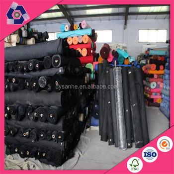 Stock Lot Fabric Dead Stock Fabric - Buy Stock Lot Fabric,Dead Stock  Fabric,Stock Fabric Product on Alibaba com