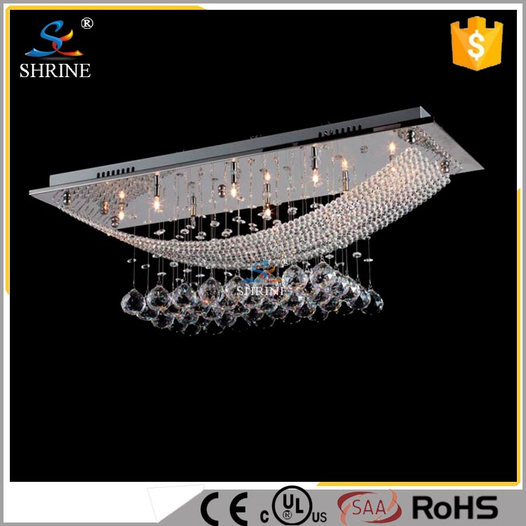 ceiling lights product pin light for ceiling pin light for ceiling suppliers and