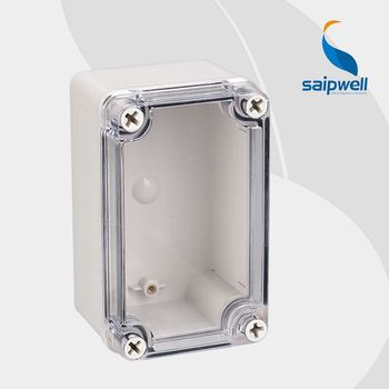 Waterproof Electrical Outlet Box Buy Outlet Box Waterproof Box