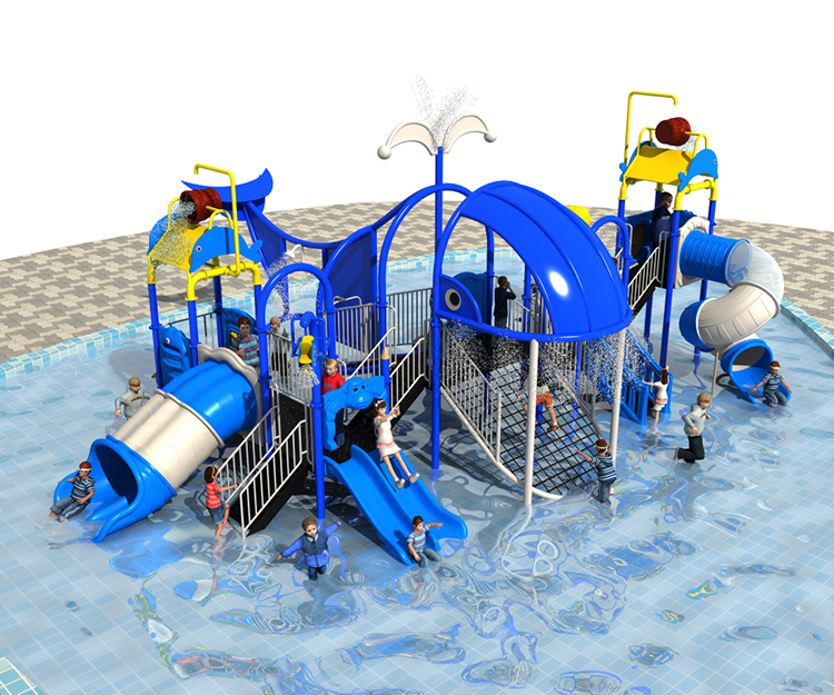 Water slide tubes pool water park equipment price for sale
