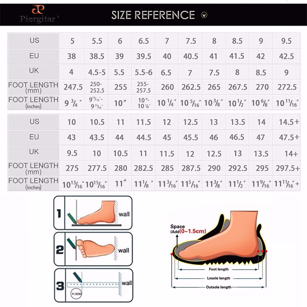 wholesale dress sole brown men shoes red footwear china UqqPYw