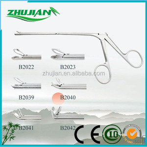 Cheap Wholesale Rhinology Nasal Speculum
