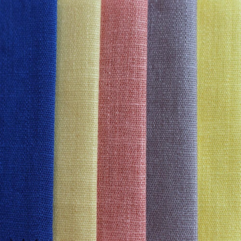 Hasil gambar untuk kain viscose