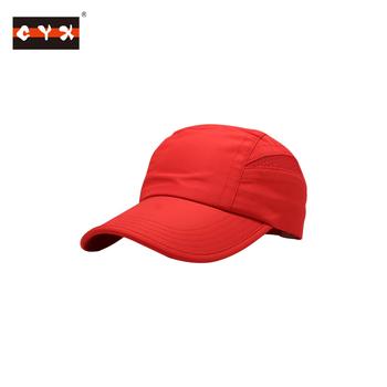 7edf7db9 Blank Nylon Outdoor Running Hat Sport Cap Hat - Buy Light Weight  Hats,Running Hat,Nylon Hat Product on Alibaba.com