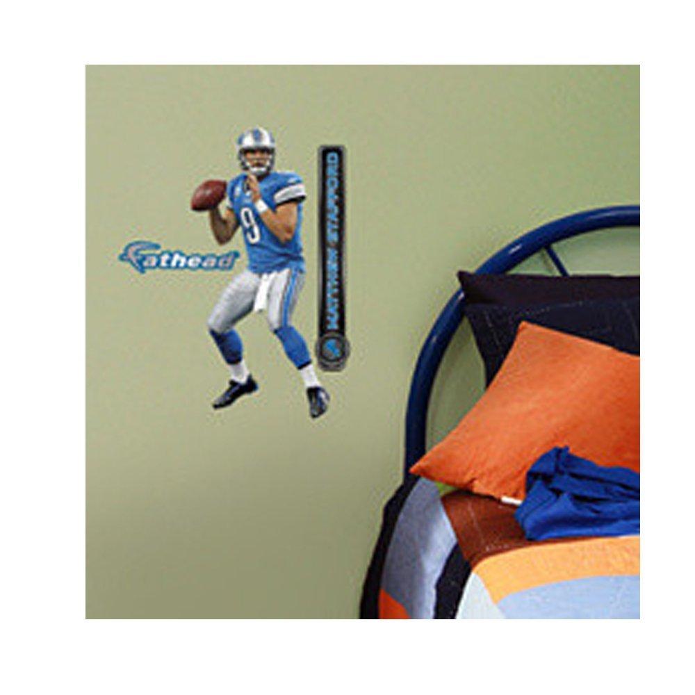 Buy Hot NFL Detroit Lions Matthew Stafford  9 First Grade Tpu Phone ... bc17d62b2