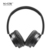 Latest Shenzhen OEM 3D Foldable Bluetooth Version 5.0 Wireless Active Noise Cancelling Stereo Headphone and Earphone for Youth