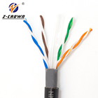 Ethernet 3 Cat5e Cable 2020 Ethernet Cable Cat6 3 Meter Rj45 Cat6a Connector Cat5e Utp