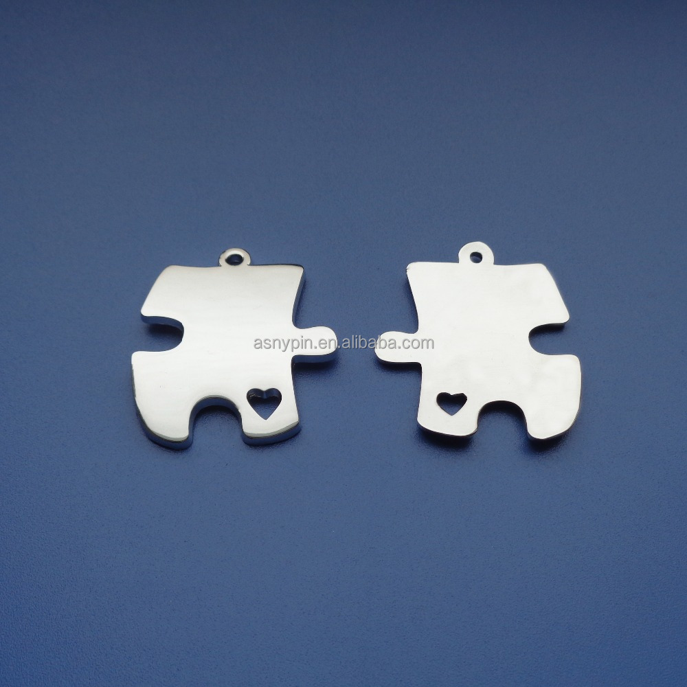 China Jigsaw Cutting Die, China Jigsaw Cutting Die Manufacturers and ...