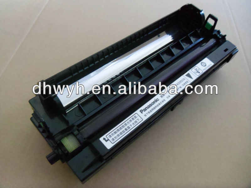 Compatible Toner Cartridge for Panasonic 95E Drum Unit