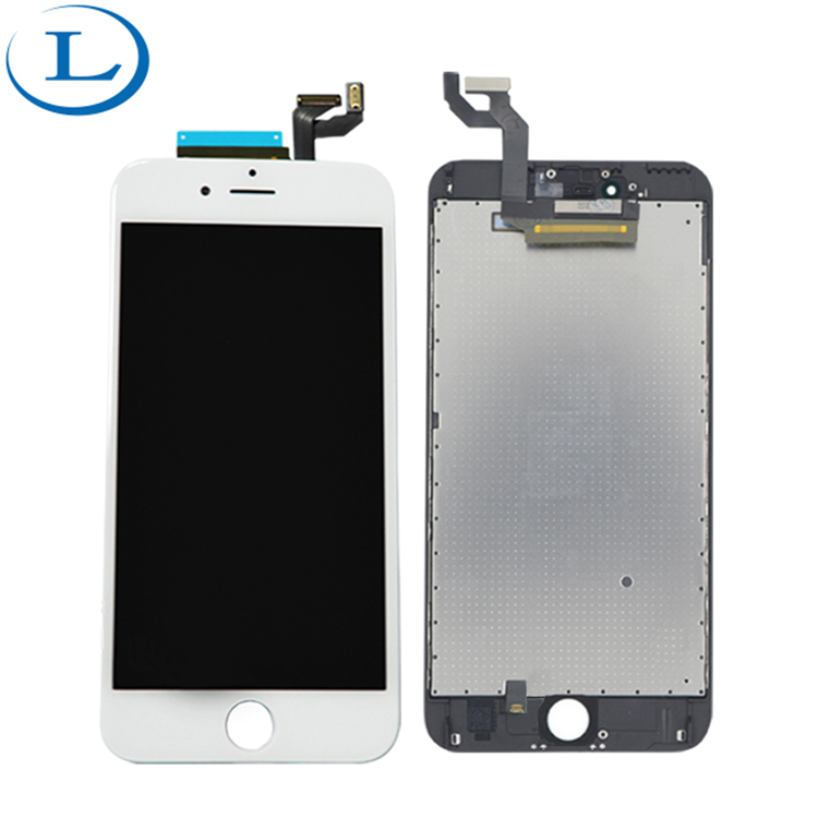 best sneakers 57823 812b3 Standard Screen Repair Kit For Iphone 6s,For Iphone 6s Lcd Replace,Front  Glass For Iphone 6s Lcd Touch Screen - Buy Front Glass For Iphone 6s Lcd ...