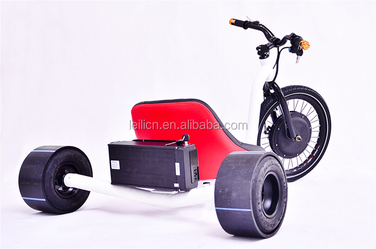 2015 vente chaude pas cher v lo cargo chine 3 roues tricycle moteur lectrique scooter trike. Black Bedroom Furniture Sets. Home Design Ideas