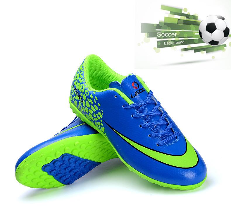 48c6d3f4be2f2 Zapatos De Futbol Para Niños botasdefutbolbaratasoutlet.es