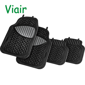 Weather Car Mats >> All Weather Car Mats High Quality Pretty Unique Car Mat From China