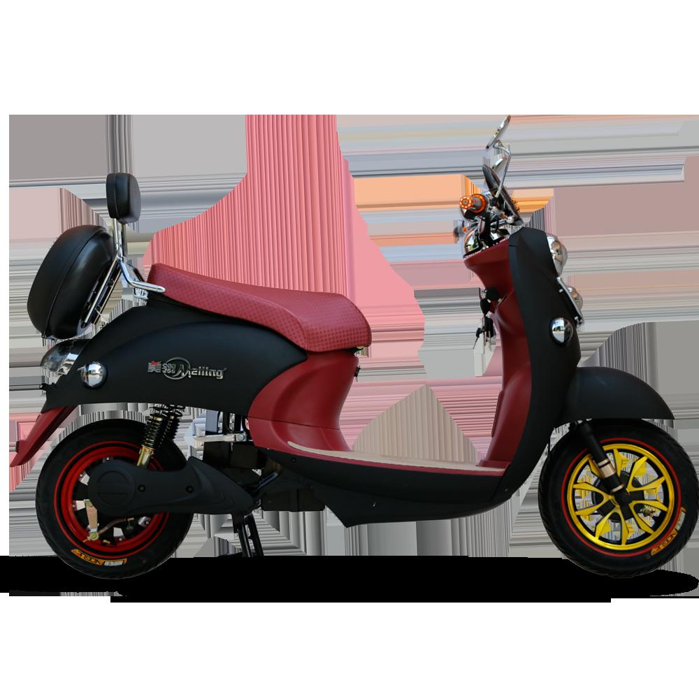 2016 New Mini Adults Cheap Electric Ebike Electric Bike