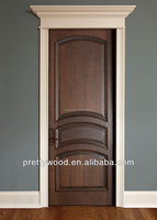 Buy Special off 30 MDF Interior veneer in China on Alibaba.com