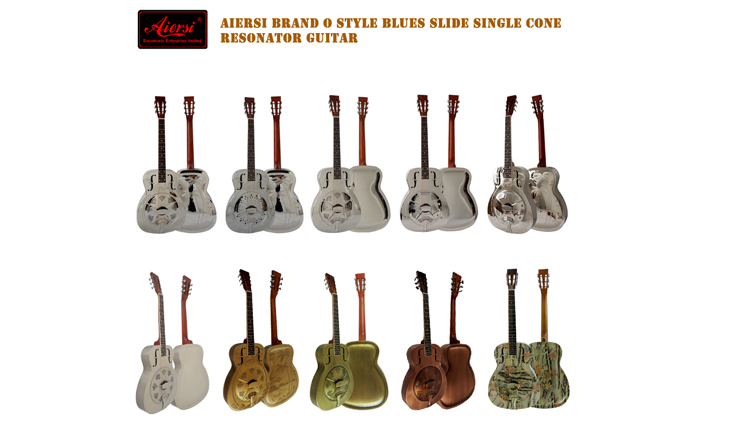 most popular electric guitar for sale cheap buy electric guitar electric guitar for sale cheap. Black Bedroom Furniture Sets. Home Design Ideas