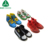 Top International Brand Used Sport Shoes Wholesale from USA in Bales