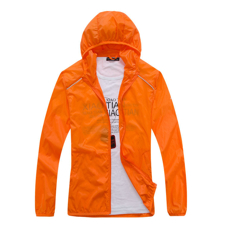 Cheap Jacket For Running In The Rain, find Jacket For Running In ...