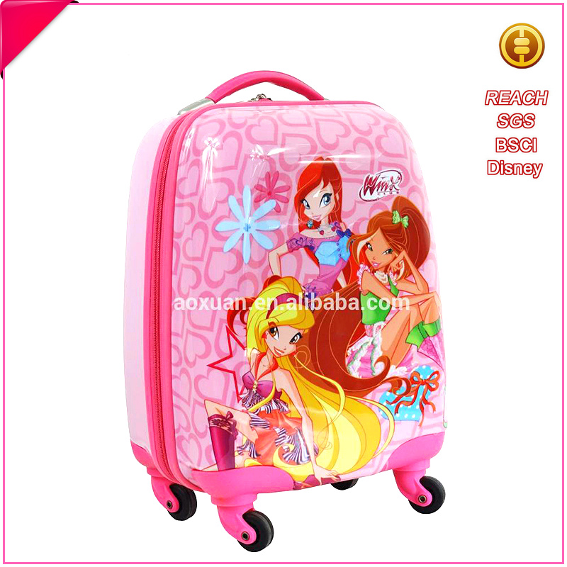 Hard Shell Luggage, Hard Shell Luggage Suppliers and Manufacturers ...