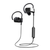 Portable wireless bluetooth earphone headset , bluetooth headphone,bluetooth earphone sport