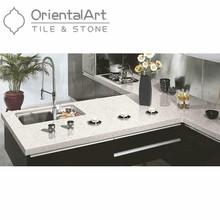 Commercial Bathroom Vanity Tops Wholesale Bathroom Vanity Suppliers - Commercial bathroom vanity tops