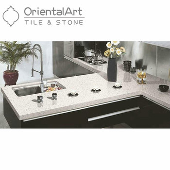 Beau Chinese Commercial Bathroom Vanity Tops Sink Countertop Chinese Quartz  Countertops