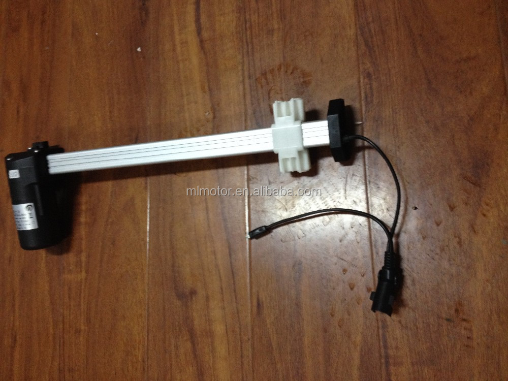 promotional linear actuators for recliners