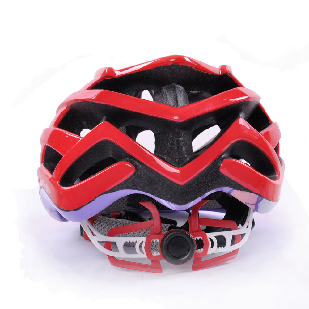 High Quality Road Bike Helmet 11