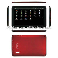 VIA WM8850 3G + WiFi Dual CORE 10-inch ANDROID 4.0 GPS HD TABLET PC