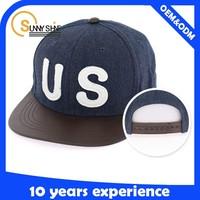 snapback cap buy online/snapback cap custom/snapback hats cheap