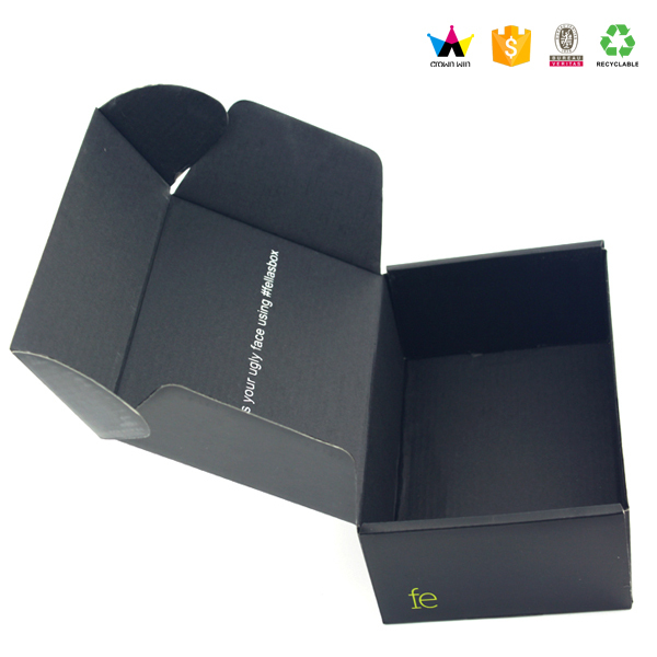 Price Corrugated Box Calculation  Fruit Packing Boxes  Raw Material For Corrugated Box  sc 1 st  Alibaba & Price Corrugated Box CalculationFruit Packing BoxesRaw Material ... Aboutintivar.Com