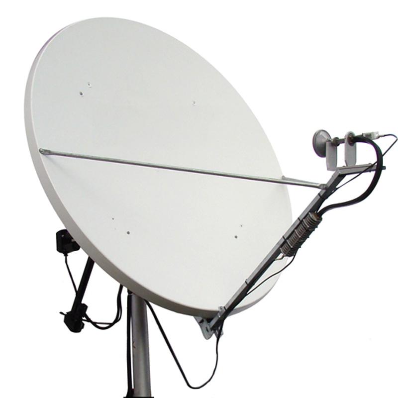 картинка спутниковая тарелка вас есть