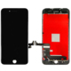 Full original completely LCD screen with digitizer assembly for iphone 7, foxconn lcd panel for iphone 7 display