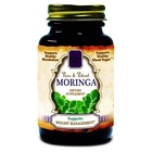 Private Label Moringa Oleifera (Leaf) Powder Moringa tablets