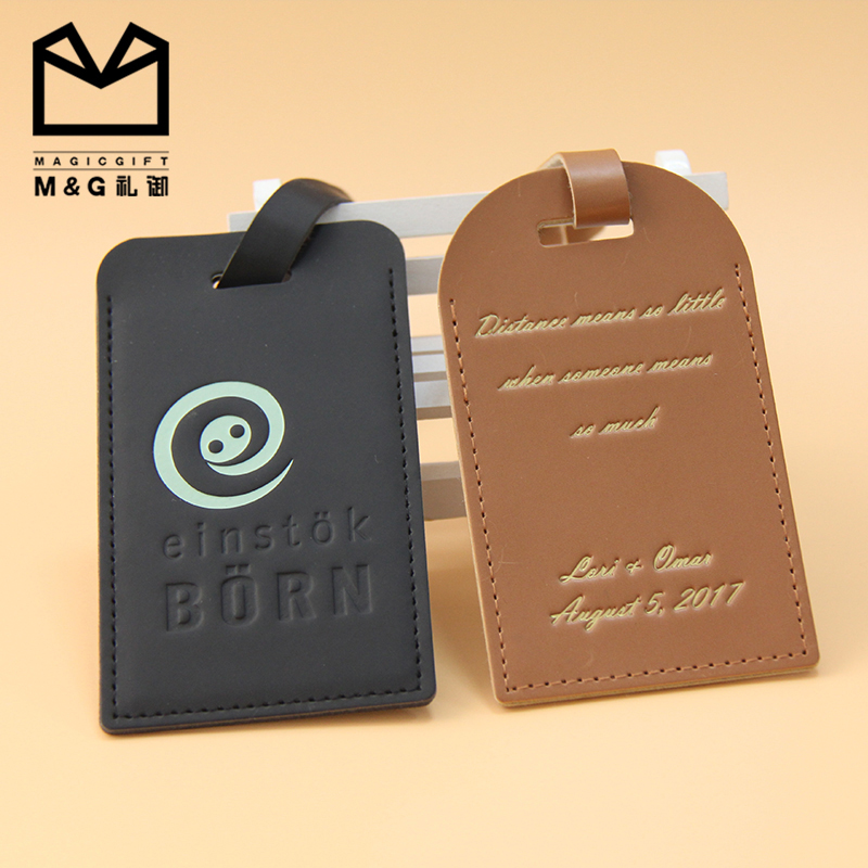 패션 design leather/pu custom logo bulk 짐 hl 태그와
