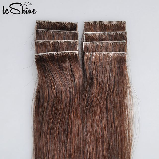 Indian Remy Hair Weave Styles Source Quality Indian Remy Hair Weave