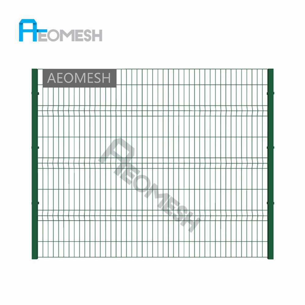 1/4 Inch Galvanized Welded Wire Mesh American Fence Wire Mesh Welded ...