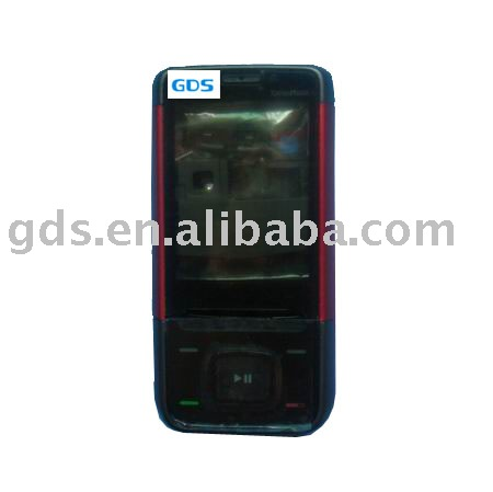 cell phone 5610 housing(mobile phone housing)