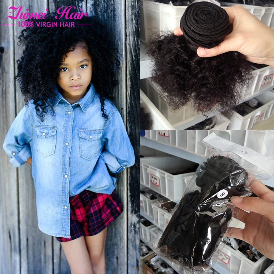Online Buy Wholesale For Kids Hair Weaves From China For