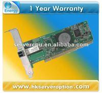 AJ808A MSA2300sa Raid Controller