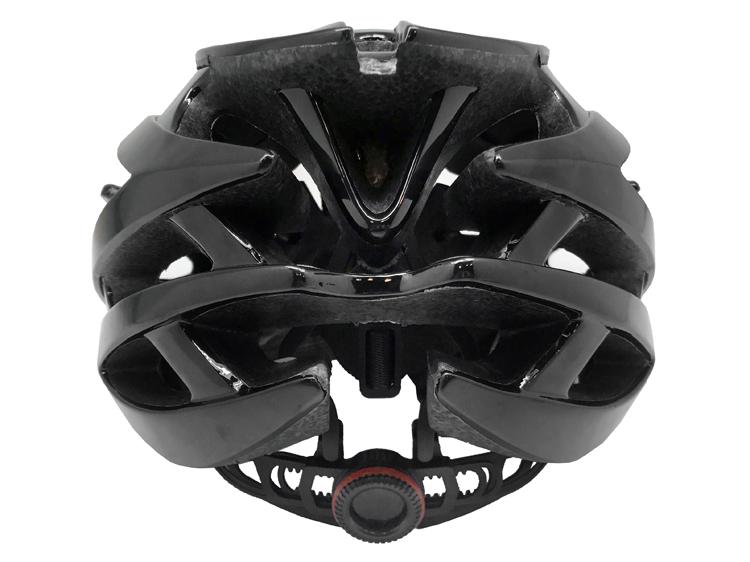 Best Road Cycling Helmets Stylish Cycle Helmet 9