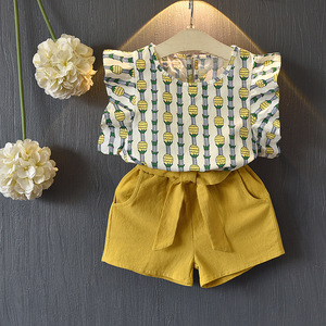 0efd47ee1dc4 Pineapple Clothes, Pineapple Clothes Suppliers and Manufacturers at  Alibaba.com