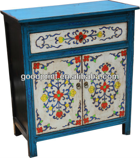 Tibetan Furniture, Tibetan Furniture Suppliers And Manufacturers At  Alibaba.com