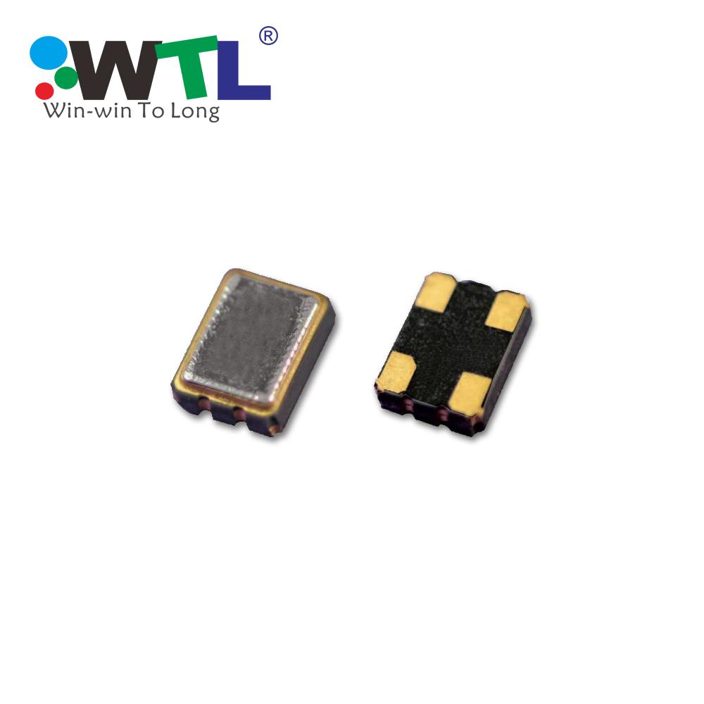 Panasonic KX-T7603 Tastenerweiterung Weiß KX-T76367633 Rechnung 19/% MwSt