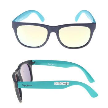 c9c8511fbe Yj Brand Fashion Sun Glasses Sunglasses Folding For Kids Girls - Buy ...