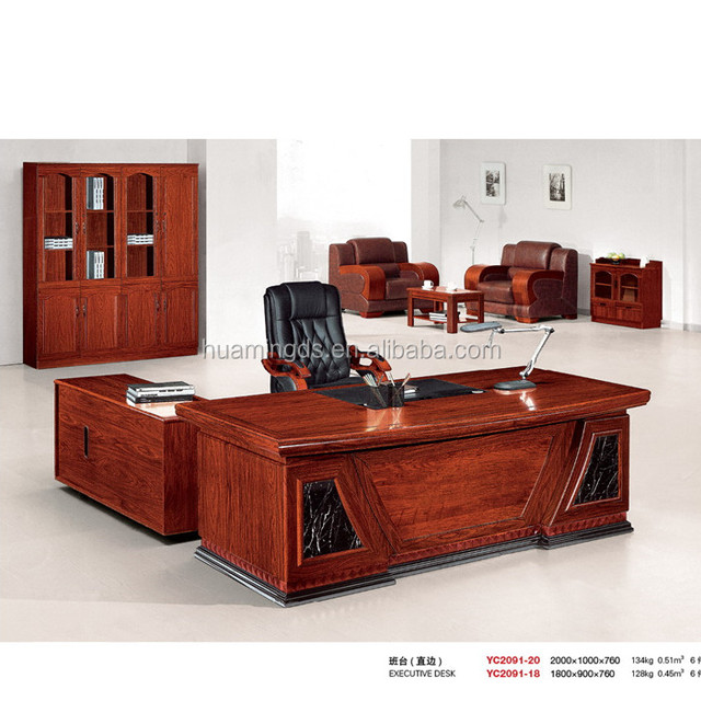buy cheap china office furniture cherry wood products find china