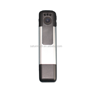 2016 hot mini wifi pen hidden spy camera